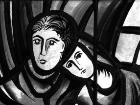 Married Couple Saints In Scripture.JPG